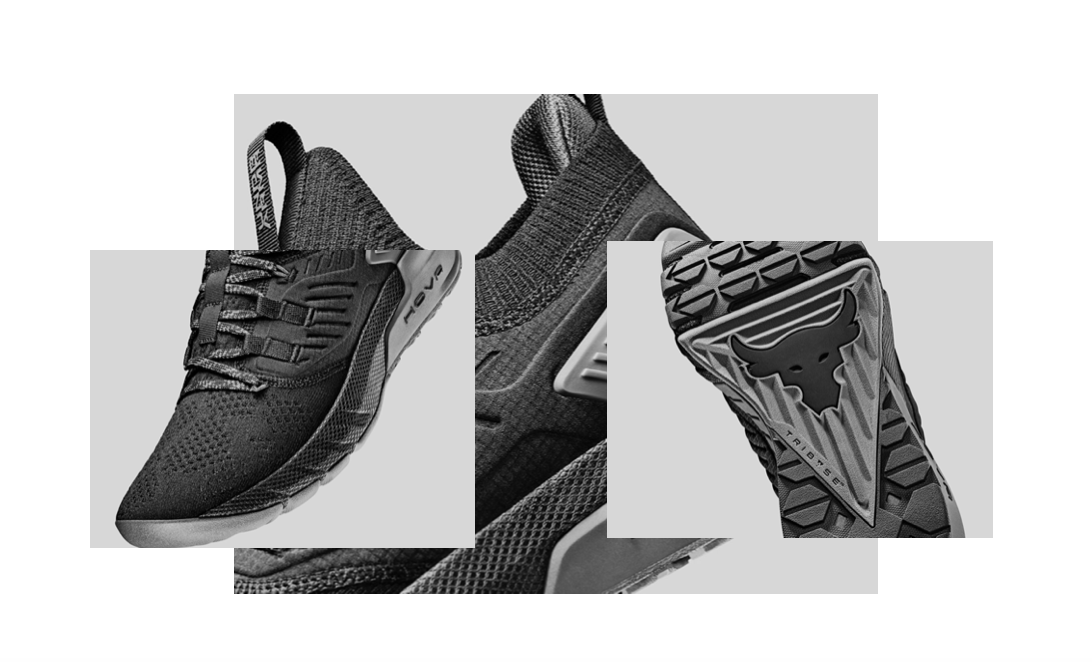 project rock 3 under armour