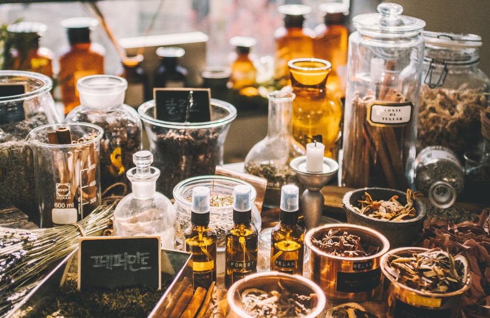 perfume dure más tiempo consejos tips