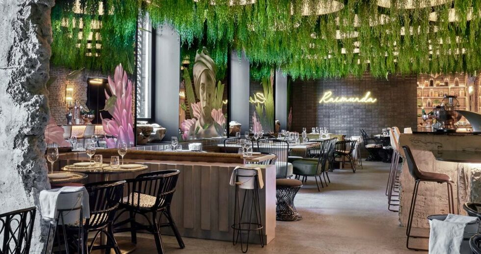 mejores restaurantes de Madrid sala-raimunda-1280x517