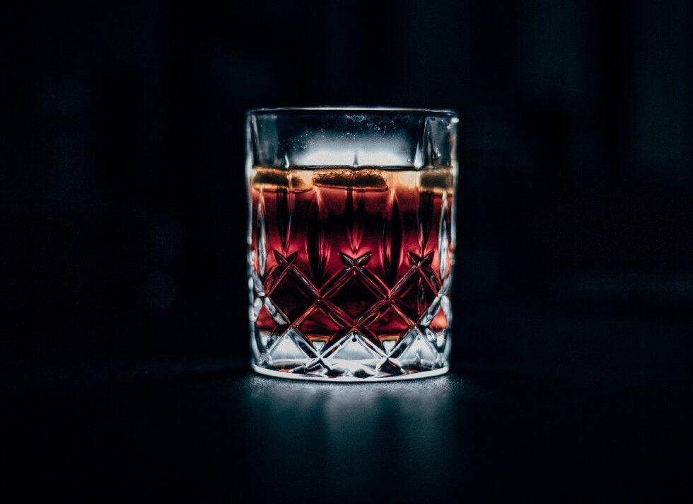 cómo catar un whisky mejores whiskey