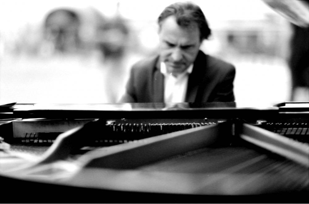 grandes compositores de música clásica chopin strauss Liszt