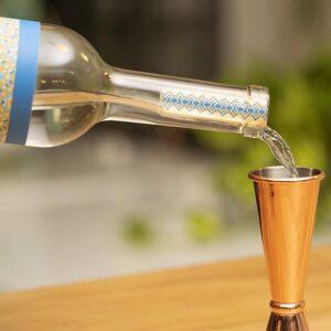 Celebra San Valentín con estas recomendaciones de vinos, destilados y cocteles
