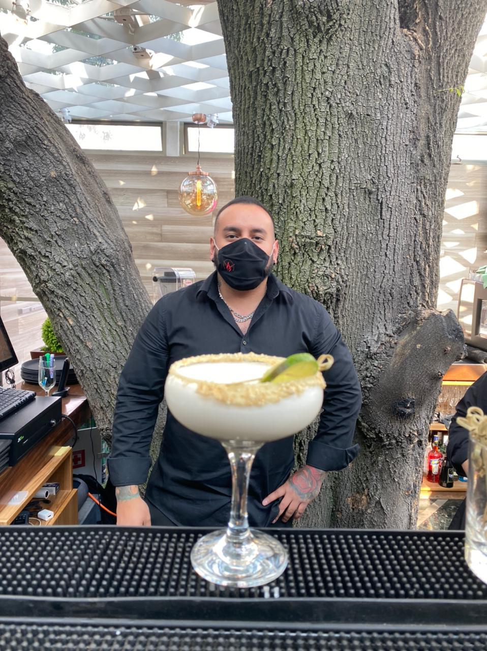 Maneiro Prime Bar abre sus puertas en la Ciudad de México